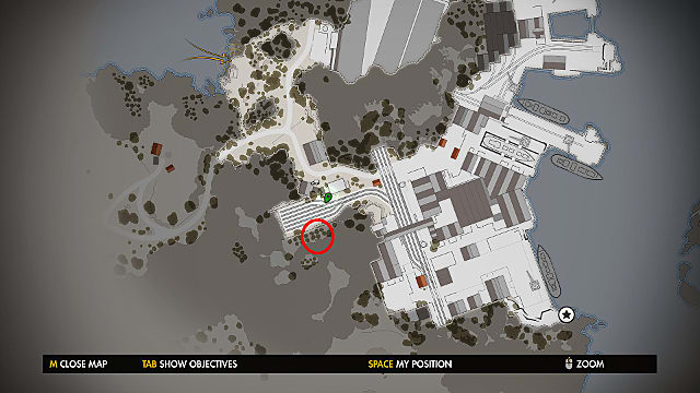 mission4-map-c9851.png
