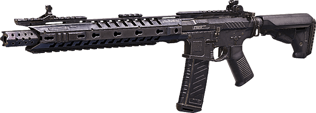 Call Of Duty Mobile Guide Best Weapons Tier List Call Of Duty