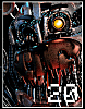 molten-freddy-8ae23.png
