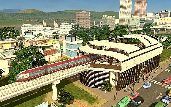 monorail-a900e.jpg