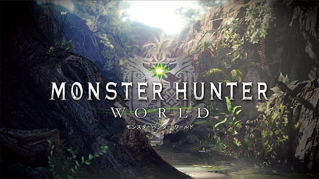 How To Find And Farm Monster Broth In Monster Hunter World Monster Hunter World