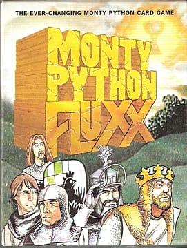 monty-python-fluxx-18d85.jpg