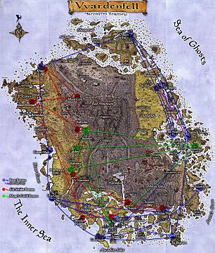 morrowind-travel-map-c887d.jpg