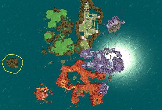 moss-blanket-island-eb08a.jpg