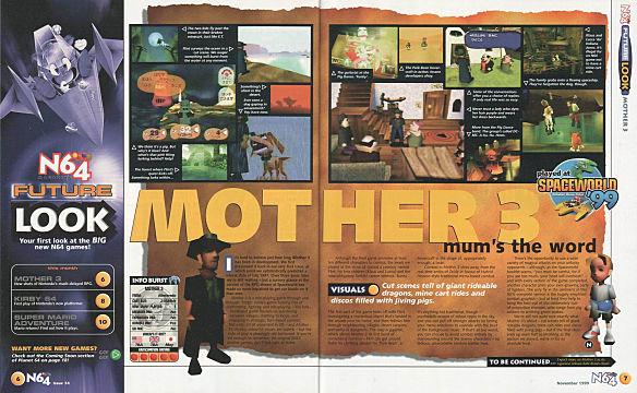 mother3-n64-237d4.jpg