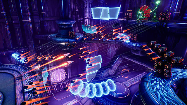 mothergunship-launch-screenshot-001-cd558.jpg