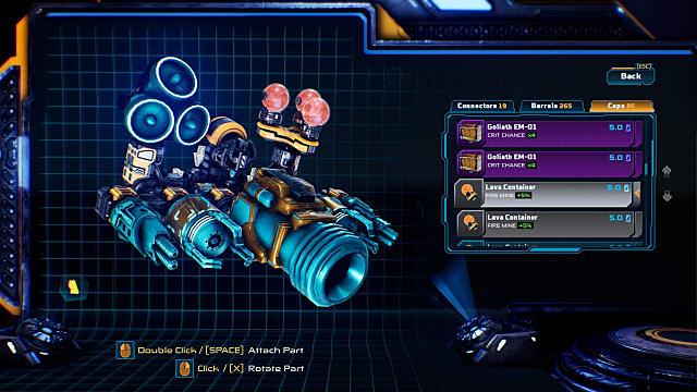 mothergunship-launch-screenshot-009-364c5.jpg