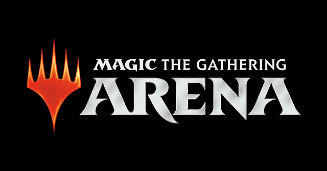 Could Magic the Gathering - Arena Be a Whole New Type of MTG Experience?