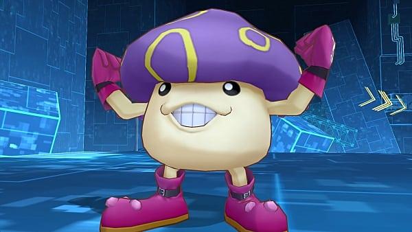 mushroomon-ed00d.jpg