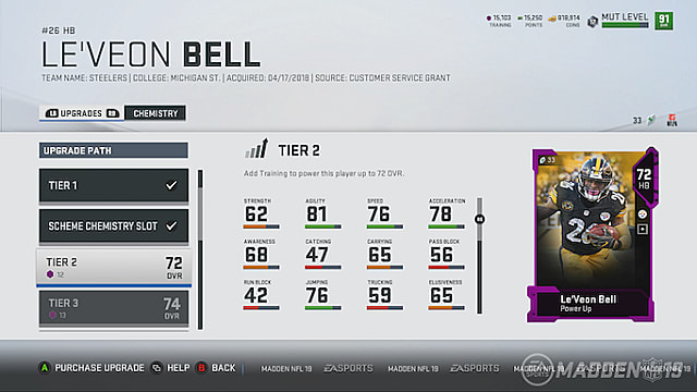 mut-leveon-bell-c10b6.png