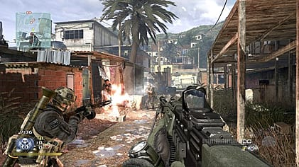 mw2-multiplayer-3dec3.png