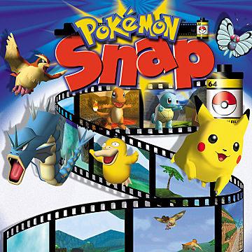 n64-pokemonsnap-a34a1.jpg