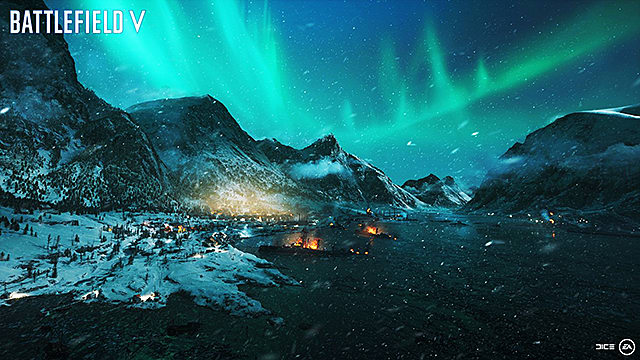narvik-night-52ffd.png