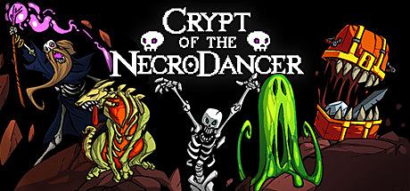 necrodancer-dcfee.jpg