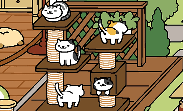 neko-atsume-cute-cats-cfeba.jpg
