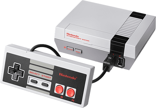nes-classic-edition-59312.png