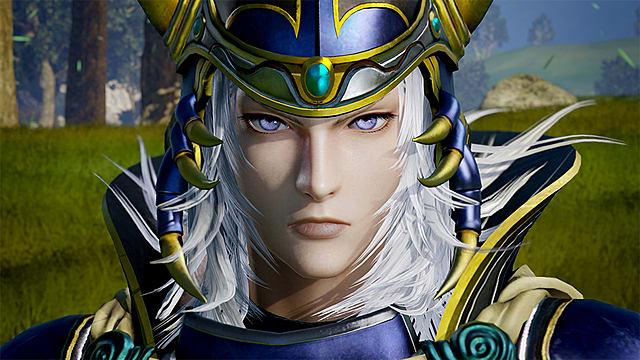new-dissidia-final-fantasy-warrior-light-face-bc828.png