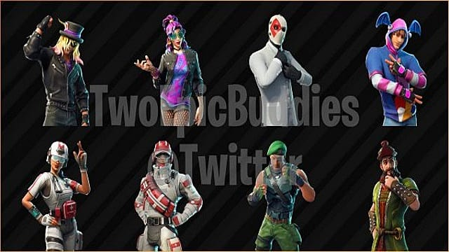new-fortnite-skins-0bd5c.jpg