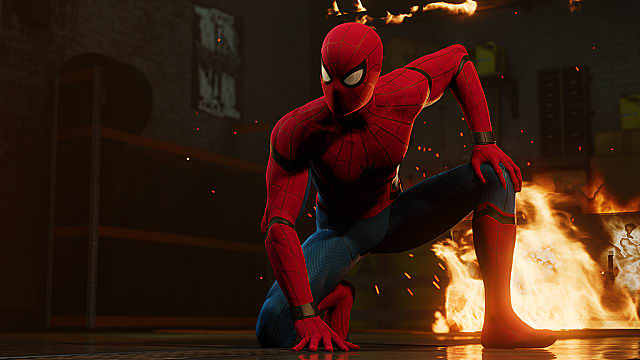 new-spider-suit-with-fire-background-7978b.png
