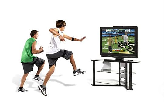 new-wii-football-games-sports-active-nfl-training-camp-ca887.jpg
