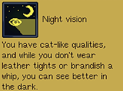 night-vision-4e96f.png
