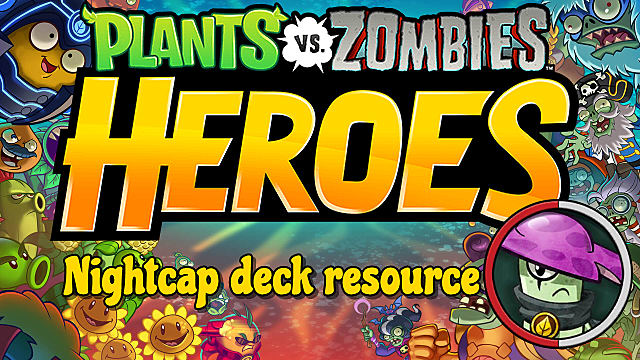 plants vs zombies heroes download full version free pc