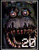 nightmare-bonnie-cb377.png