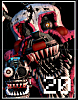 nightmare-mangle-715d5.png