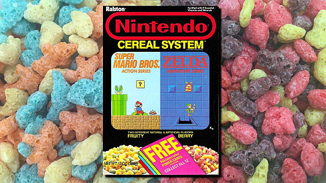 nintendo-cereal-system-video-game-cereal-ad977.jpg
