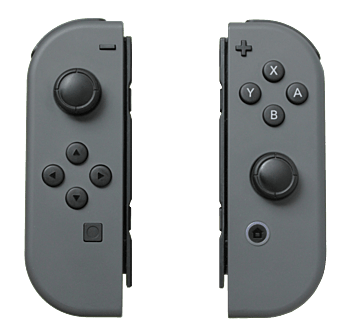 nintendo-switch-joy-con-controllers-00ef7.png