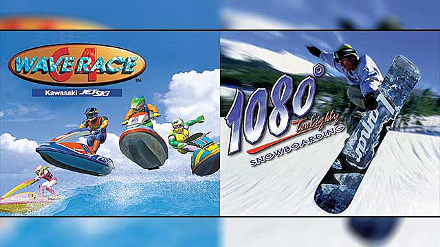 nintendon-waver-race-1080-snowboarding-v