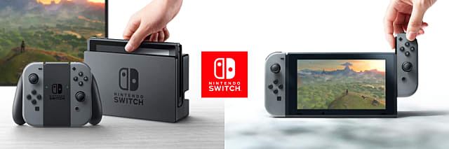 nintendoswitch-console-image912w-15102.png