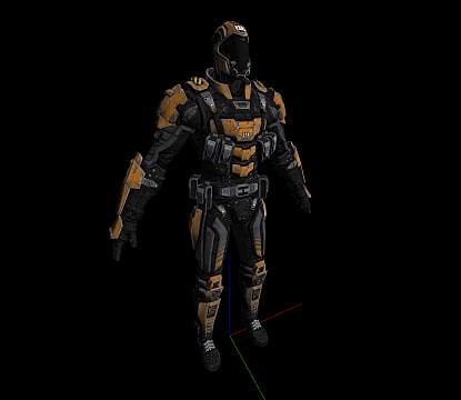 nonexistant-power-armor-79a12.png