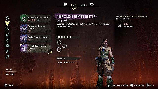 nora-silent-hunter-e4068.png