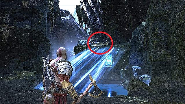 nornir-chest-light-elf-c8f16.jpg