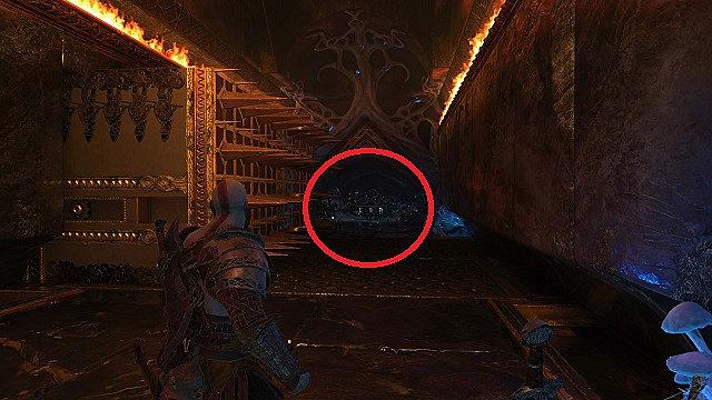 nornir-chest-tyrs-vault-bad2e.jpg