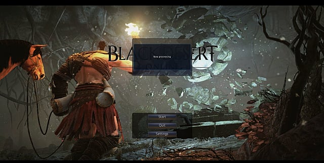 Black Desert Online: How to Fix the
