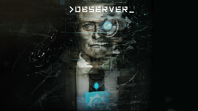 observer-cac25.png