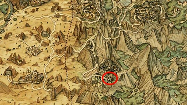 octopath-traveler-shrine-runeblade-5d497.jpg