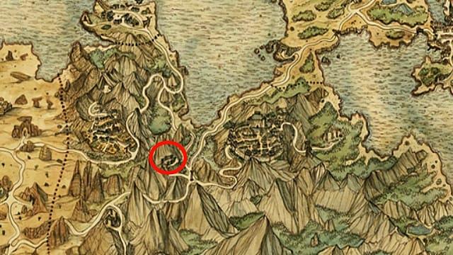 octopath-traveler-shrine-thunderblade-902ef.jpg