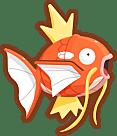orange-orca-e2c94.png