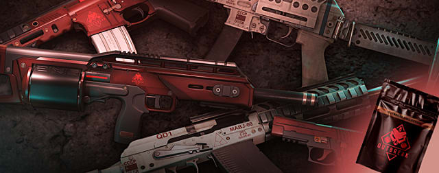 outbreak-collection-weaponskins-317995-3b460.png