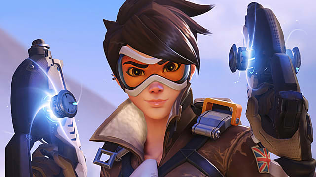 Overwatch's Storm Rising Event Will Run April 16 to May 6