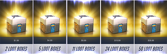 overwatch-loot-price-593af.png