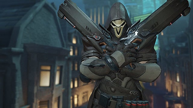 overwatch-reaper-ab001.jpg