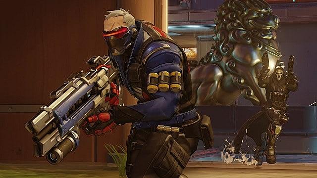 overwatch-soldier-7463c.jpg