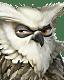 owlpheus-b96f6.png