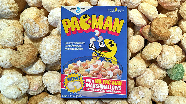pac-man-cereal-video-game-cereal-2e222.jpg