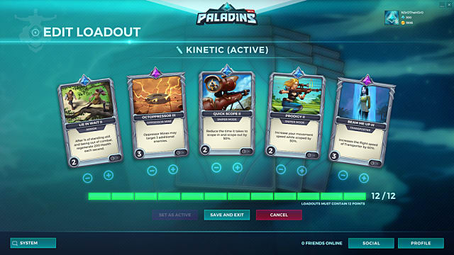 paladins-champions-realm-card-system-44b5f.png