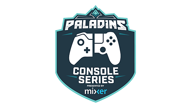 Best in the Realm: Hi-Rez Studios Announces Paladins Console Series